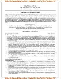 Professional Resume Writers Richmond Va Start Early And Write Several Drafts About Resume Writing Service