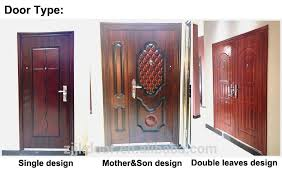 security front door for home gallery entry iron door security iron doors iron doors