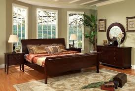 best cheap classic black queen bedroom set in canada creative