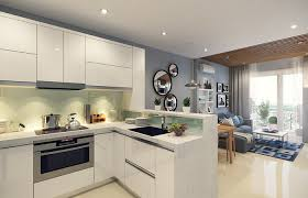 home interior design images modern house plans small open floor plan home interiors decorating