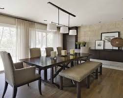 impressive 40 open living dining room design ideas decorating awesome commercial dining room chairs pictures petmania