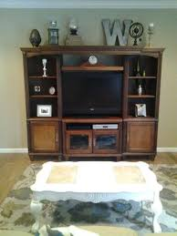 best 25 entertainment center decor ideas on tv stand