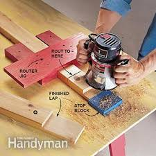 screen house plans family handyman