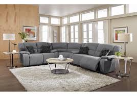 Broyhill Sectional Sofa Miraculous Photograph Of Sofa And Chair Sets Canada Remarkable
