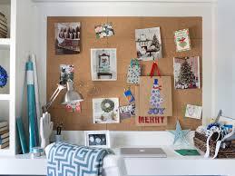 Kitchen Wall Organization Ideas Organize A Kitchen Office How Tos Diy Wall Organization Ideas For