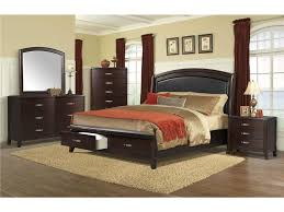 Bedroom Furniture Birmingham The Delaney Bedroom By Elements International From
