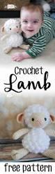 of gold crochet cup cozy pattern for a starbucks grande cup 74 best crochet images on pinterest free crochet knit crochet