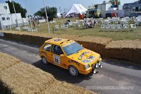 nissan micra race car nissan micra k10 super turbo rally car classic cars