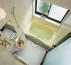 piccole vasche da bagno oltre 25 fantastiche idee su piccola vasca da bagno su