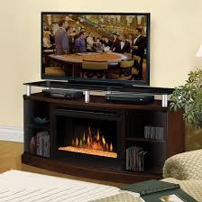 costco fireplace tv stand binhminh decoration