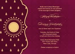 Popular Personal Wedding Invitation Cards Online Marriage Card Wedding Cards Design A Wedding E Card Couple