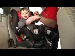 siege auto 9 18 kg safefix plus car seat britax römer
