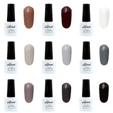 popular design gel nails buy cheap design gel nails lots from