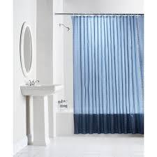 mainstays 13 piece fabric shower curtain and decorative hooks set