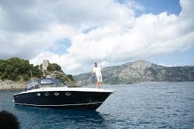 Washington travel noire images Amalfi coast tn experiences jpg