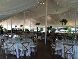 Waterfront Wedding Venues Long Island Types Of Tents Hamptons North Fork Wedding Venue Long Island