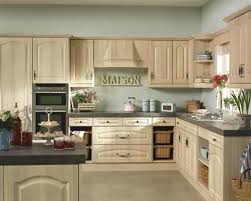 kitchen ideas colors best 25 neutral kitchen colors ideas on neutral