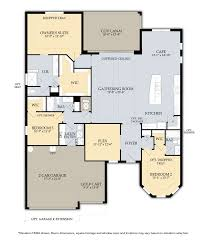 home builders plans first home builders of florida floor plans home plan