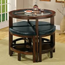 counter height dining room table sets counter height dining set fa189 tables chairs