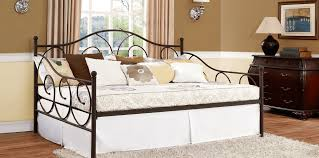 daybed full size daybed frame amazing black full size daybed