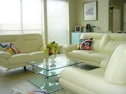 modern livingroom furniture 35 lovely living room sofa ideas