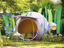 Transform Your Backyard by My Yard Goes Disney