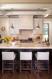 Kitchen Counter Top Design by 25 Best Off White Kitchens Ideas On Pinterest Kitchen Cabinets