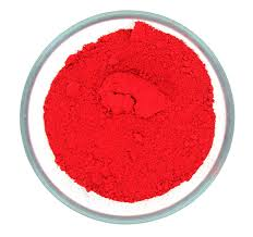 carmine natural colouring lipsticks carmine powder