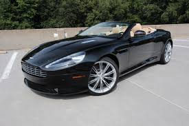 2012 aston martin rapide carbon 2015 aston martin db9 volante carbon edition stock 5nb16222 for