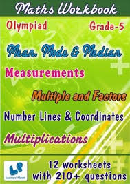11 best math olympiad images on pinterest math olympiad lounge