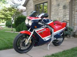 86 suzuki gsxr 1100 first year of a classic rare sportbikes for