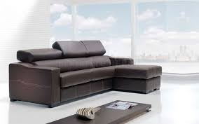 Chaise Queen Sleeper Sectional Sofa Modern Sofa Sleeper Sectional Centerfieldbar Com