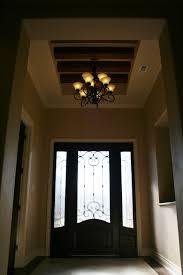 Home Design Engineer Square Feet Single Storied House Kerala Home Design And For Custom