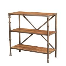 Industrial Shelving Units by Urban Vintage Iron And Pine Shelving Kitchen Pantry Pinterest
