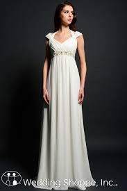 grecian wedding dresses forever classic 2012 wedding trends grecian wedding gowns