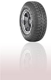 light truck tires for sale price hercules tires hollywood fl new tires pembroke pines broward county