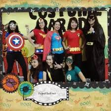Care Bears Halloween Costume Halloween Costume Group Teacher Costumes Care Bears Montessori