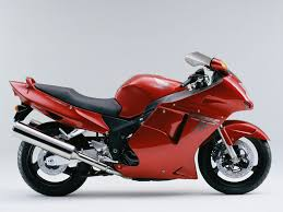honda cbr 1100 honda motorbikespecs net motorcycle specification database