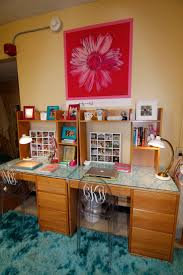 Desk Hutch Ideas Interesting College Desk Hutch 78 In Decoration Ideas Design With