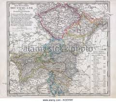 bohemia map bohemia map stock photos bohemia map stock images alamy