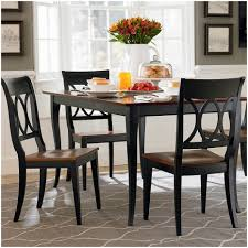 Small Round Kitchen Tables by Kitchen Mesmerizing Centerpiece Decoration For Kitchen Table