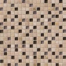 tile u0026 mosaic pittsburgh kitchenramma llc