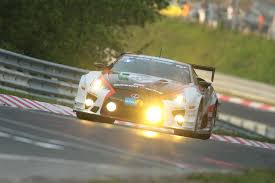 youtube lexus lfa nurburgring lfa nurburgring 24hr lexus stoke new lexus gs stoke new