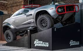 fast and furious cars wallpapers universal orlando close up cars from the fate of the furious