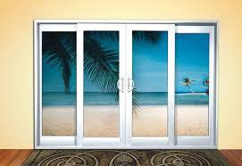 Vinyl Doors Exterior Interior Or Exterior Vinyl Doors And Windows Are The Best