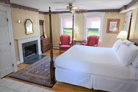 The Sitting Room Ludlow - romantic bed u0026 breakfast and hotel in ludlow vt u2014 the pettigrew inn
