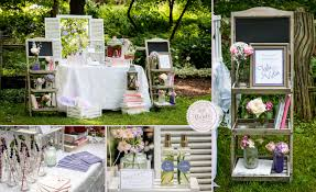 shabby chic wedding ideas ca style inspiration a shabby chic bridal shoot
