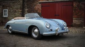 porsche 356 1954 porsche 356 wallpapers u0026 hd images wsupercars