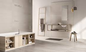 portland 325 silver tiles from ariana ceramica architonic