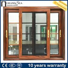 House Windows Design Philippines Grill Design Sliding Window Price Grill Design Sliding Window